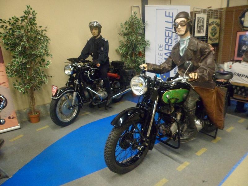 Salon Moto Legende 2012 16 - 18 novembre - Page 2 Sam_0718
