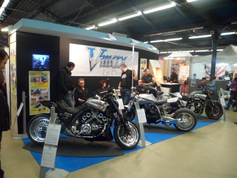 Salon Moto Legende 2012 16 - 18 novembre - Page 2 Sam_0725