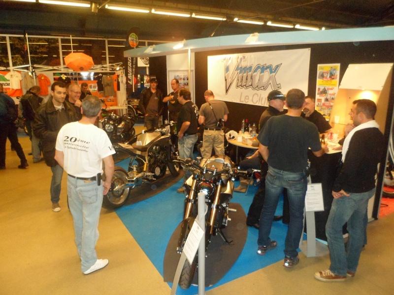 Salon Moto Legende 2012 16 - 18 novembre - Page 2 Sam_0737