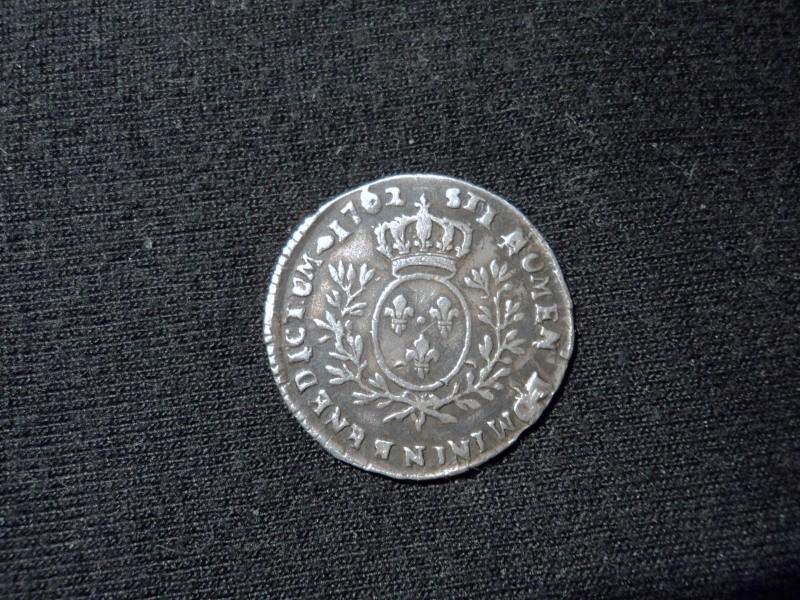 monnaie royale Dsc00519