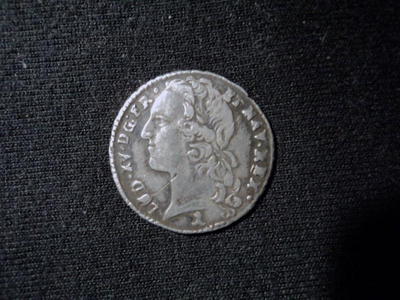monnaie royale Dsc00521