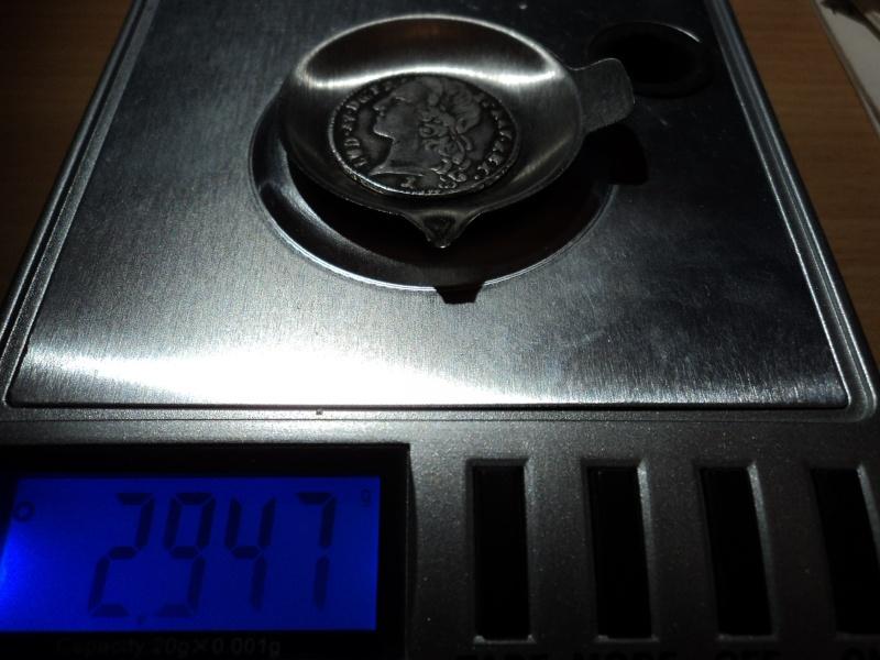 monnaie royale Dsc00522