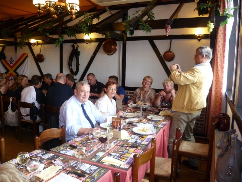 Diner à 'La ferme d'abondance' le 10 juin 2012 - Page 7 P1000614