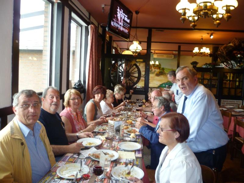 Diner à 'La ferme d'abondance' le 10 juin 2012 - Page 7 P1000617