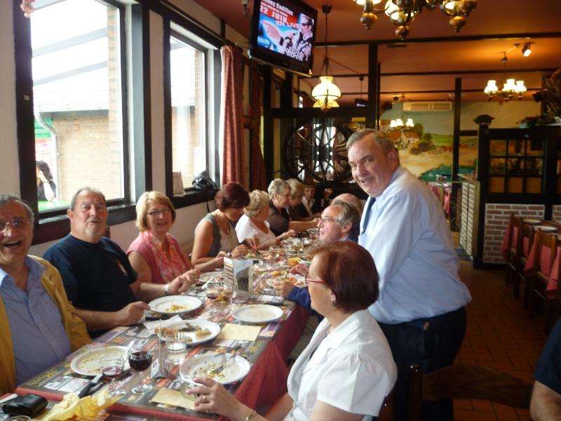 Diner à 'La ferme d'abondance' le 10 juin 2012 - Page 7 P1000618