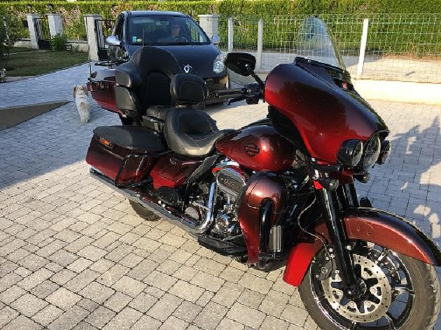 New Bike Img_2511