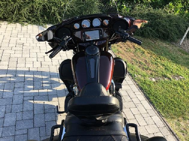 New Bike Img_2512