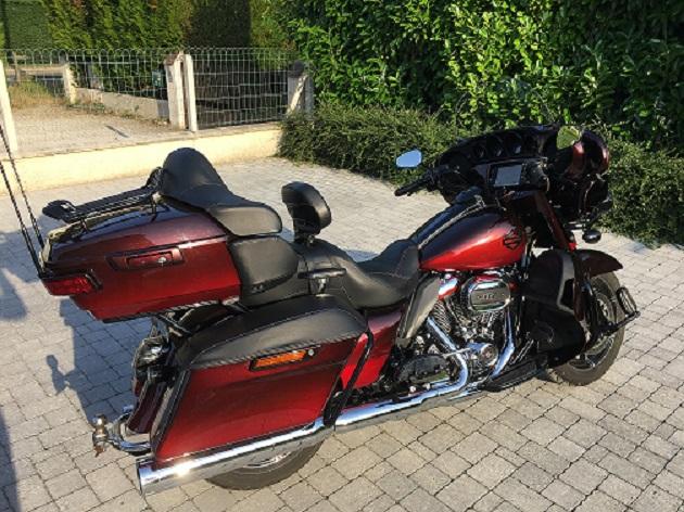 New Bike Img_2513