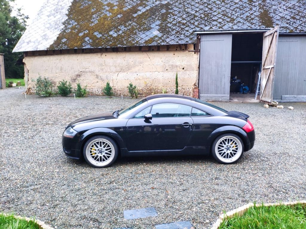Audi TT MK1 225 Quattro BAM Noir Img_2010