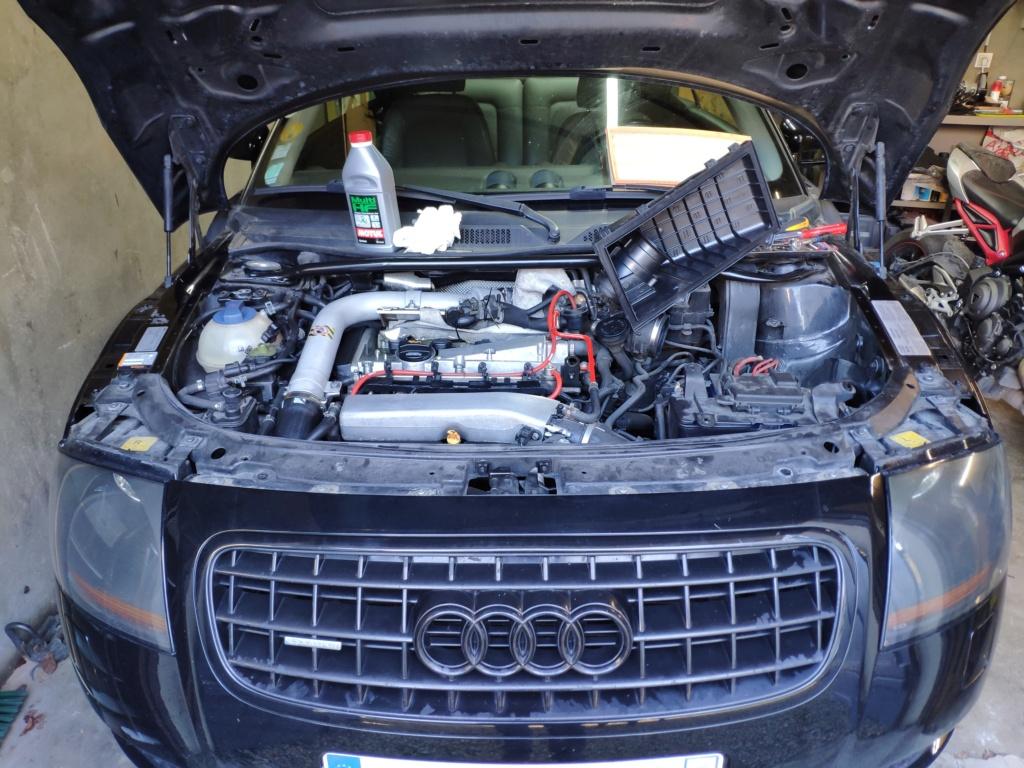 Audi TT MK1 225 Quattro BAM Noir Img_2015