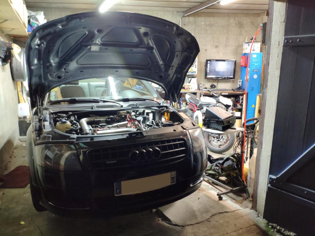 Audi TT MK1 225 Quattro BAM Noir Img_2018