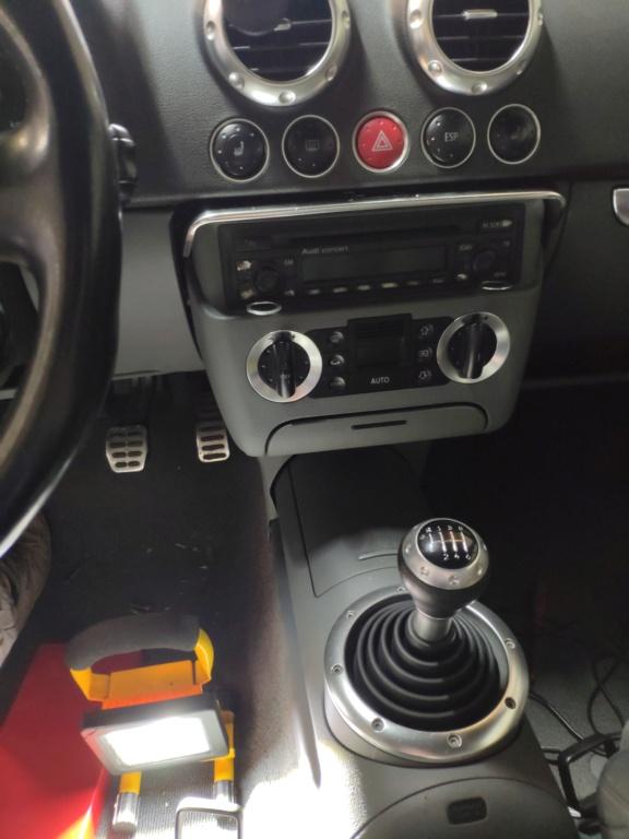 Audi TT MK1 225 Quattro BAM Noir Img_2021