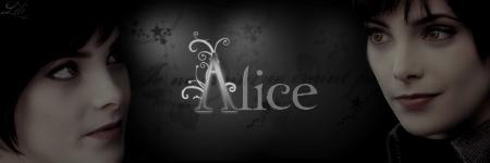Gallerie Admin & Anastasia  Alice_13