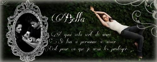 Gallerie Admin & Anastasia  Bella_12