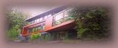 Habitations Cullen10