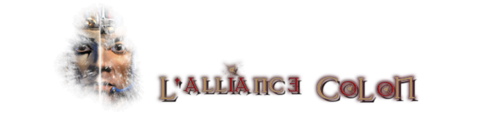 CoLoN Logofo10