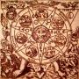 Ocultismo, Alquimia & Sobrenatural