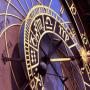 Astrologia&Oráculos