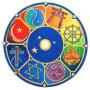 Seitas, Cultos & Religiões