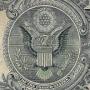 Conspirações & Sociedades Secretas