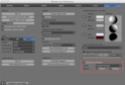 Identification logiciel Blende10