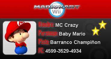 Crea una Licencia de MK Wii - Página 2 Ficham10