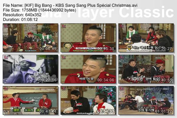 Sang Sang Plus - Spécial Big Bang Thumbs17