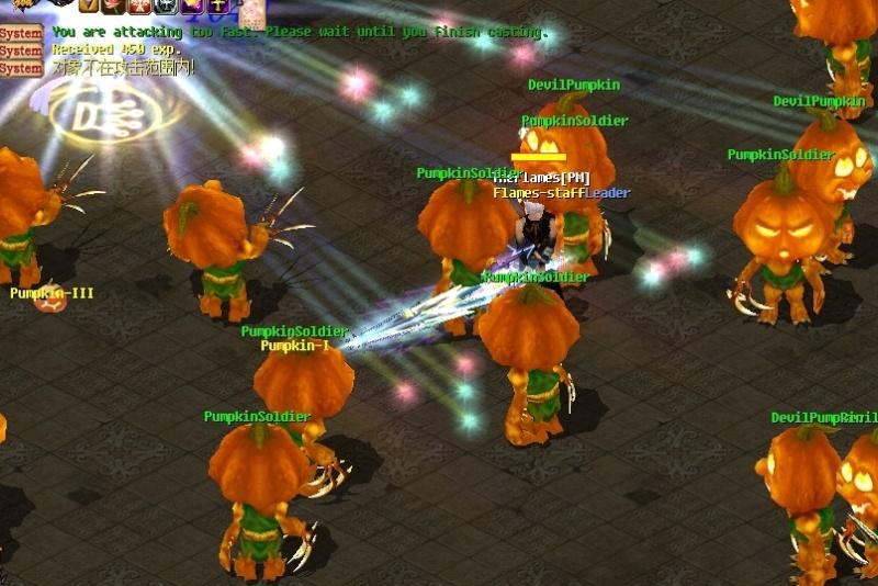 [EVENT] Halloween 2012 25601110