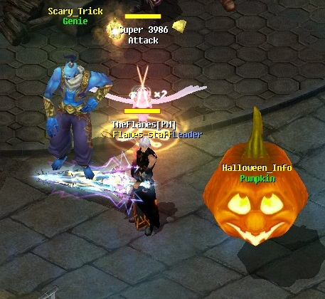[EVENT] Halloween 2012 25690510