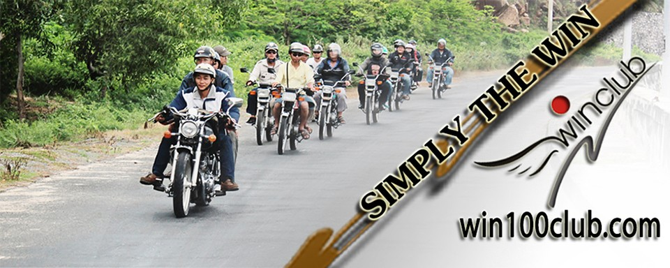 WinOnly và lịch sử hình thành winclubvietnam.forum-viet.com Win10015