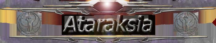 Ataraksia