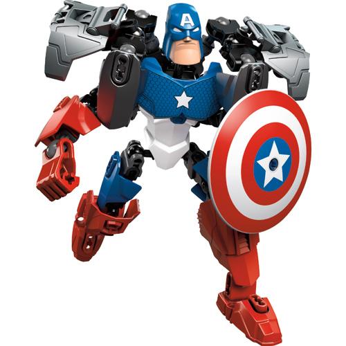 [Produits] Les LEGO Marvel au Toy Fair ! Captai13