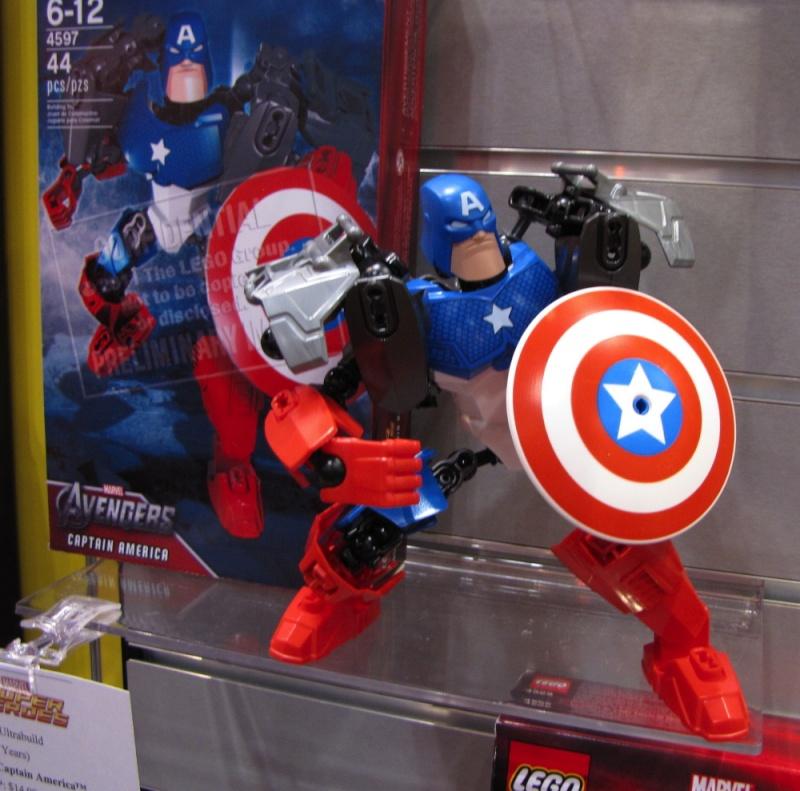 [Produits] Les LEGO Marvel au Toy Fair ! Captai14