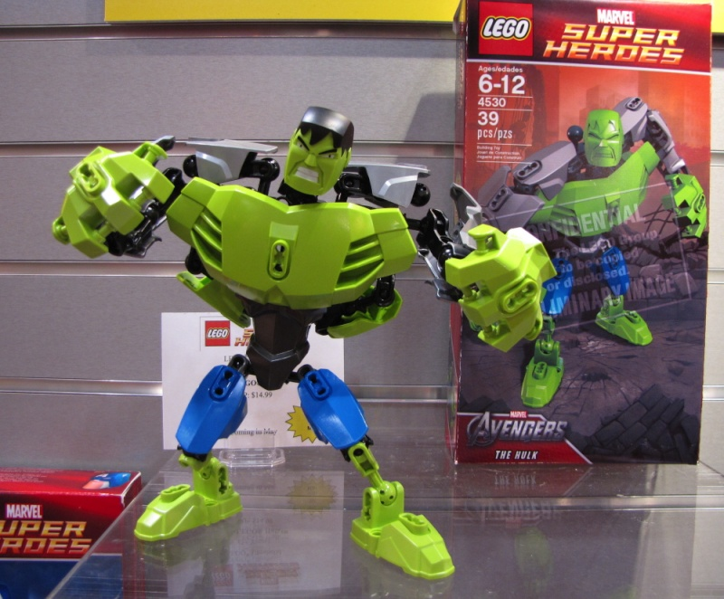 [Produits] Les LEGO Marvel au Toy Fair ! Hulk_210