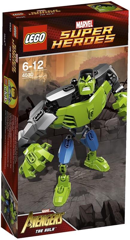 [Produits] Les LEGO Marvel au Toy Fair ! Hulk_b12