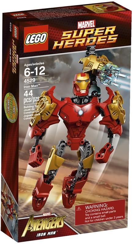 [Produits] Les LEGO Marvel au Toy Fair ! Iron_m15