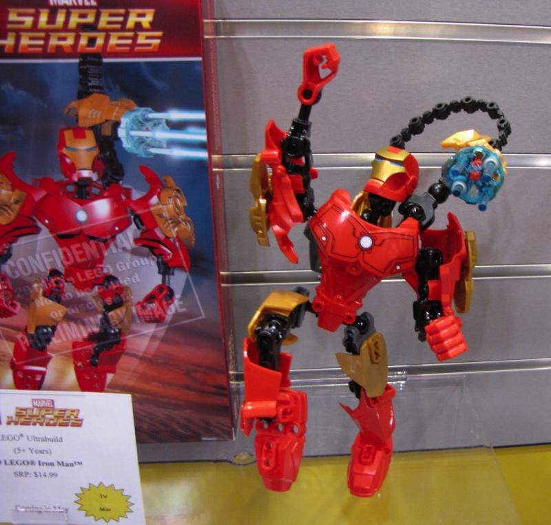 [Produits] Les LEGO Marvel au Toy Fair ! Iron_m17