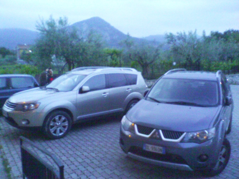 Incontro Abruzzo/Molise Immagi24