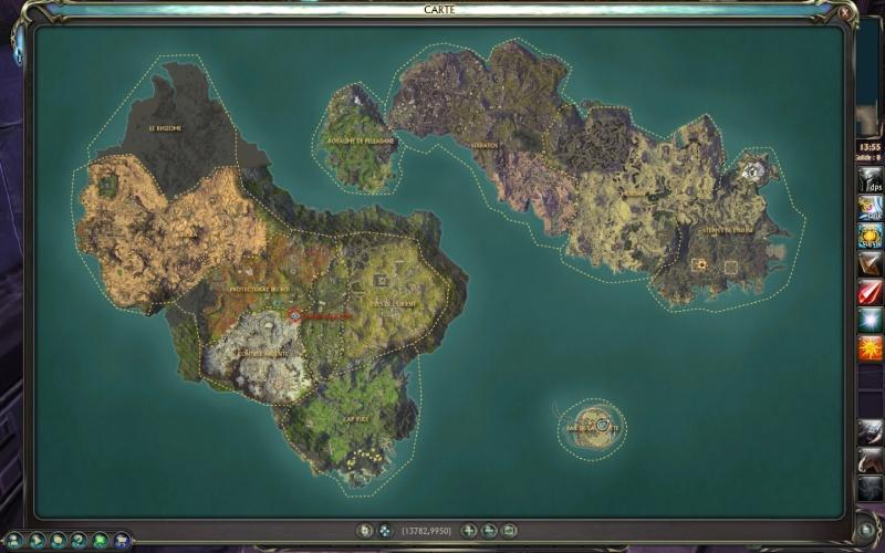 Petit guide du levelling des nouveaux mondes  .... Un lvl 50 deviendra grand ..... 2012-116