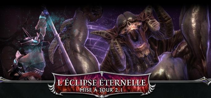 Mise à jour 2.1  : L'Eclipse Eternelle arrive le 12 décembre ! Eetern10