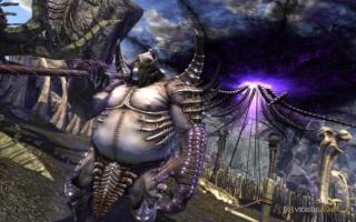 Petit guide du levelling des nouveaux mondes  .... Un lvl 50 deviendra grand ..... Faille10