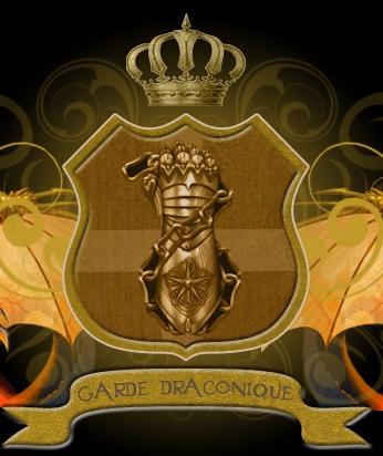 Genêse de la Garde Draconique .... Header21