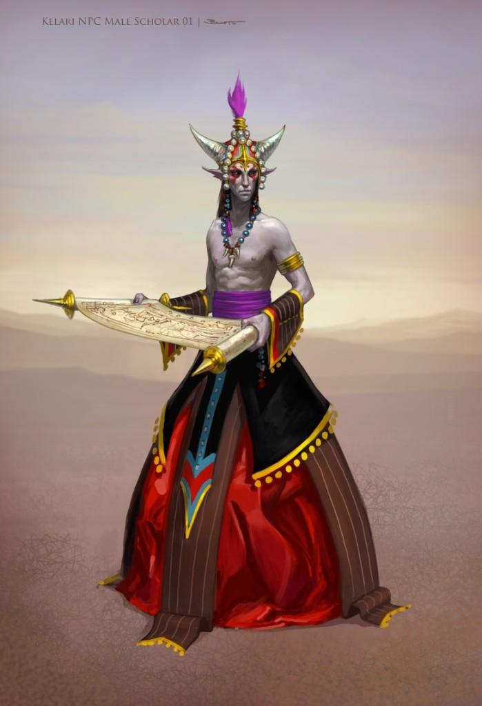 [BG: Mathosia] La grande histoire des contrées de Télara Idb410
