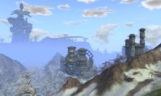 Petit guide du levelling des nouveaux mondes  .... Un lvl 50 deviendra grand ..... Rift_q10