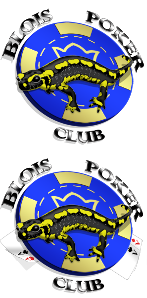 Le logo du club a besoin d'un coup de jeune  - Page 2 Jeton_12