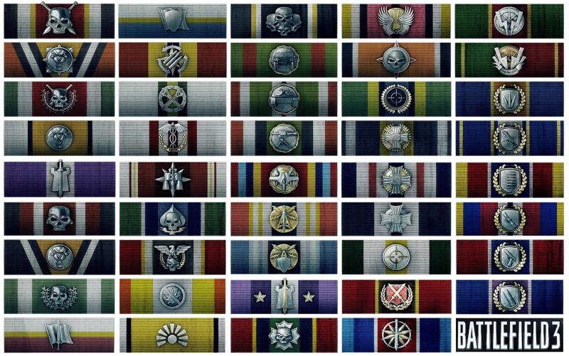 [Projet] Décorations militaire et + 0110