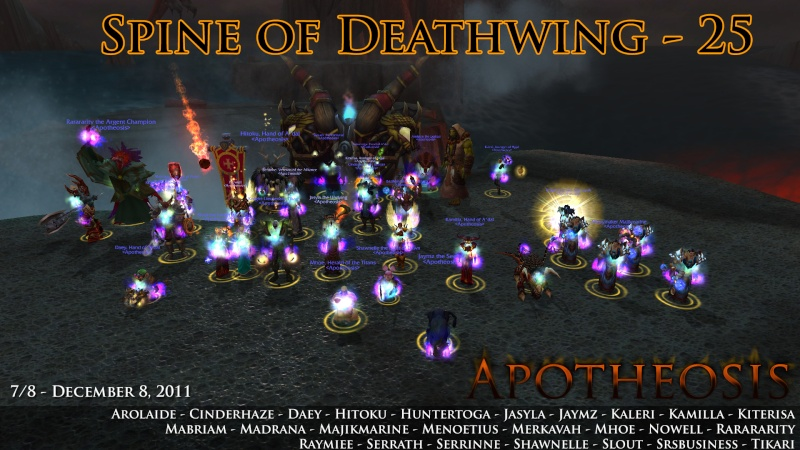 Jasyla the Undying Spine211