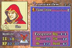 Soluce de Fire Emblem 6 Boss_a22
