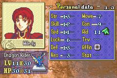 Soluce de Fire Emblem 6 Miledy10