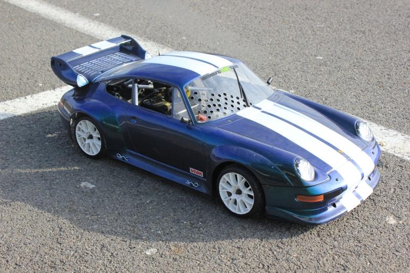 {A VENDRE} FG sportsline Porsche GT2 état impeccable Img_0425